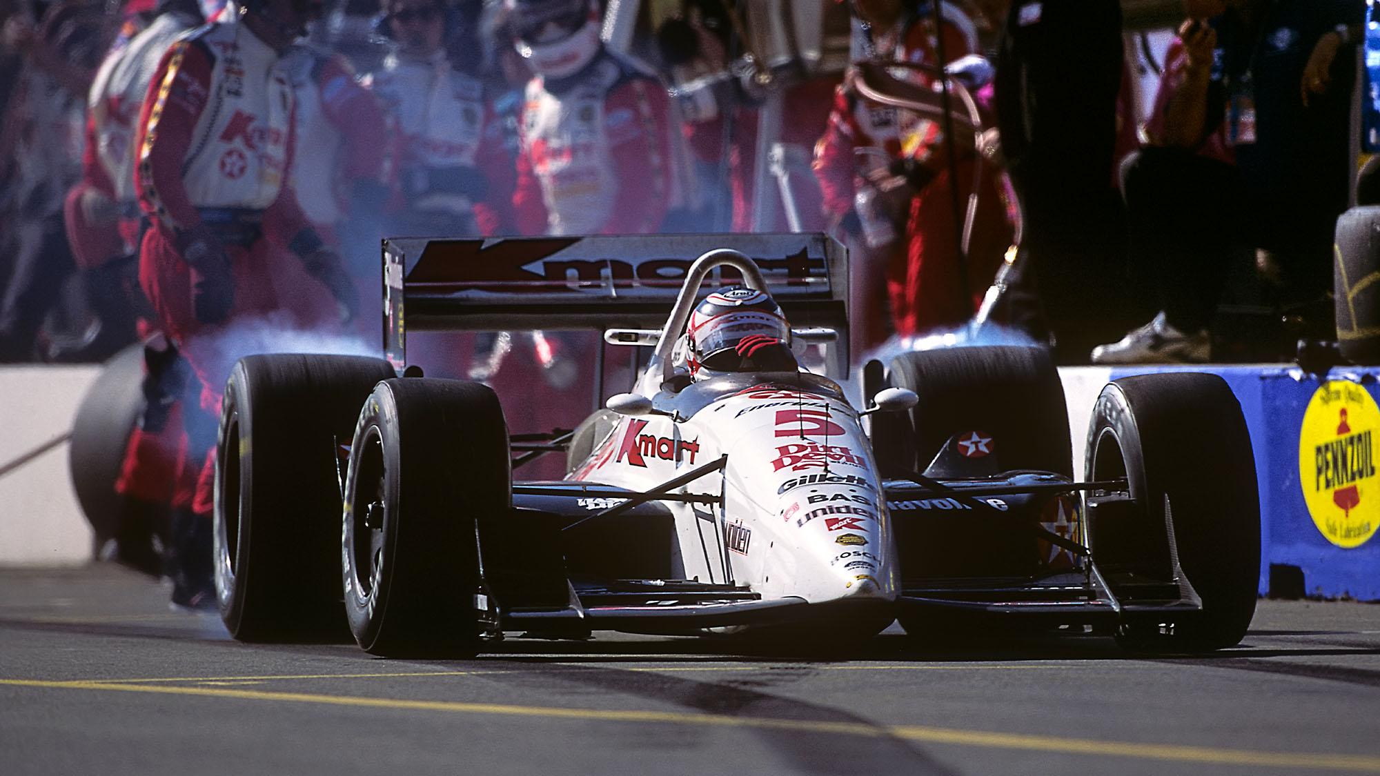 Mansell 3 050121