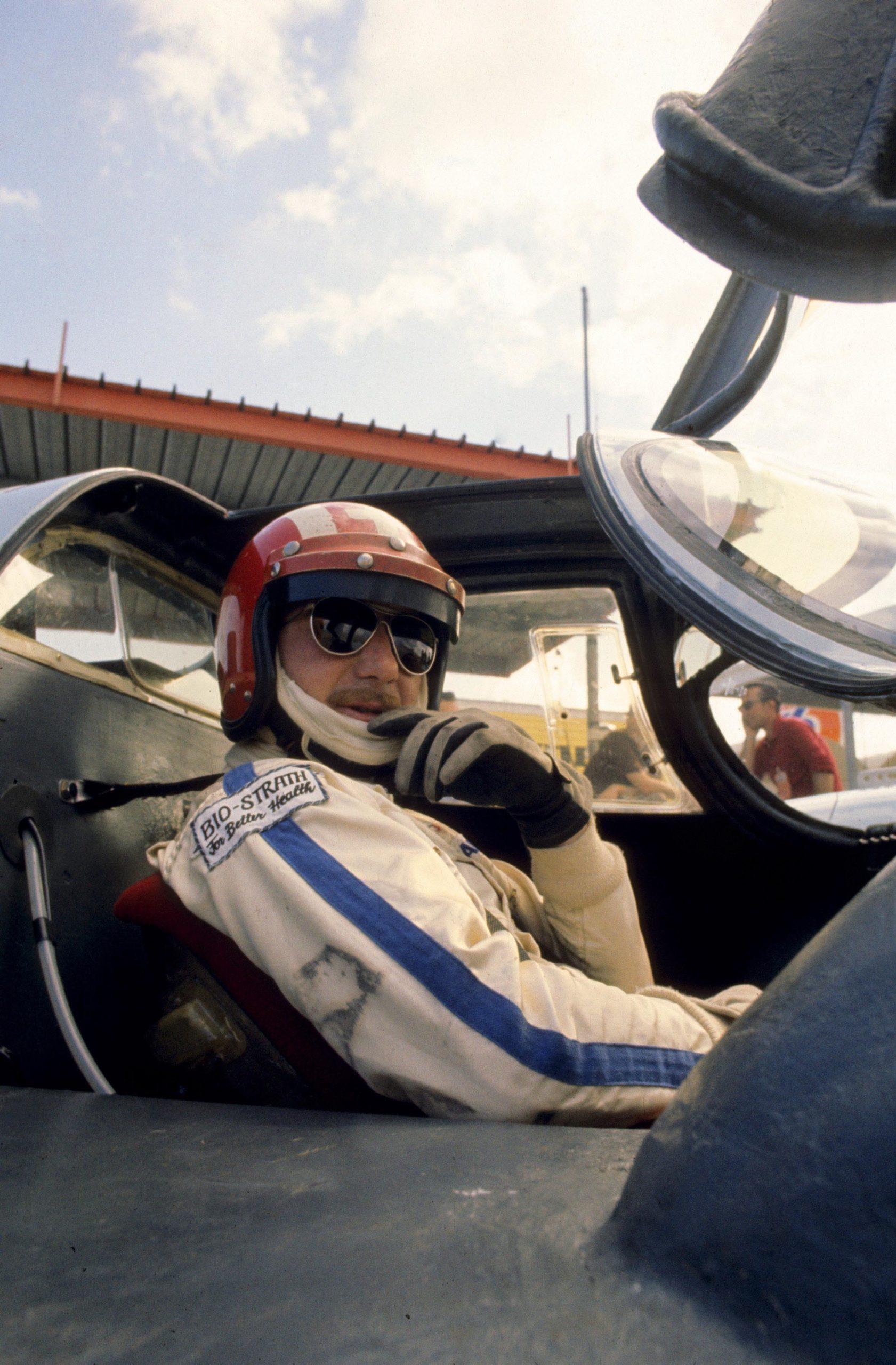 Jo-Siffert-in-his-Porsche-917K-in-1971