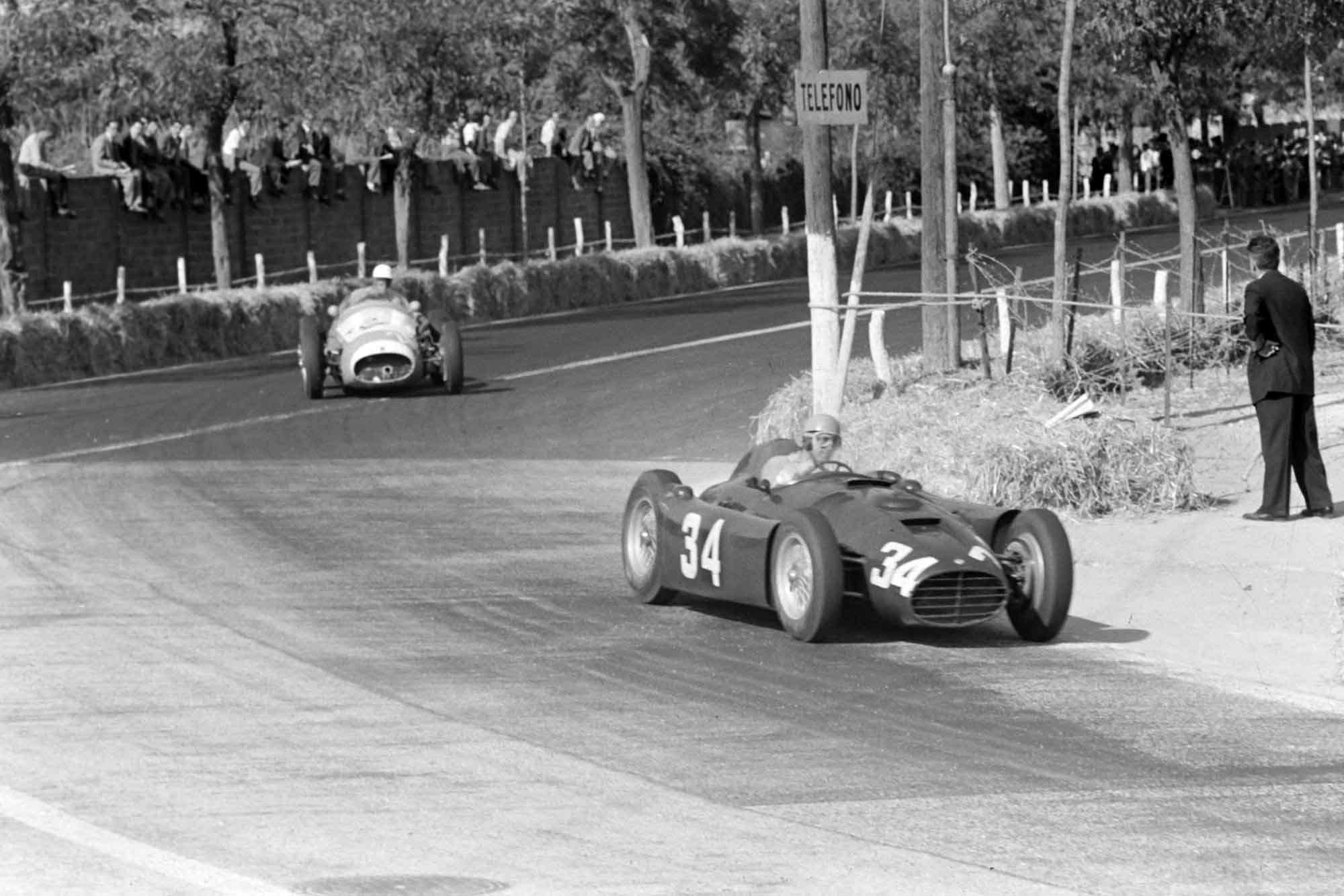 ascari_2_1954_spanish_gp