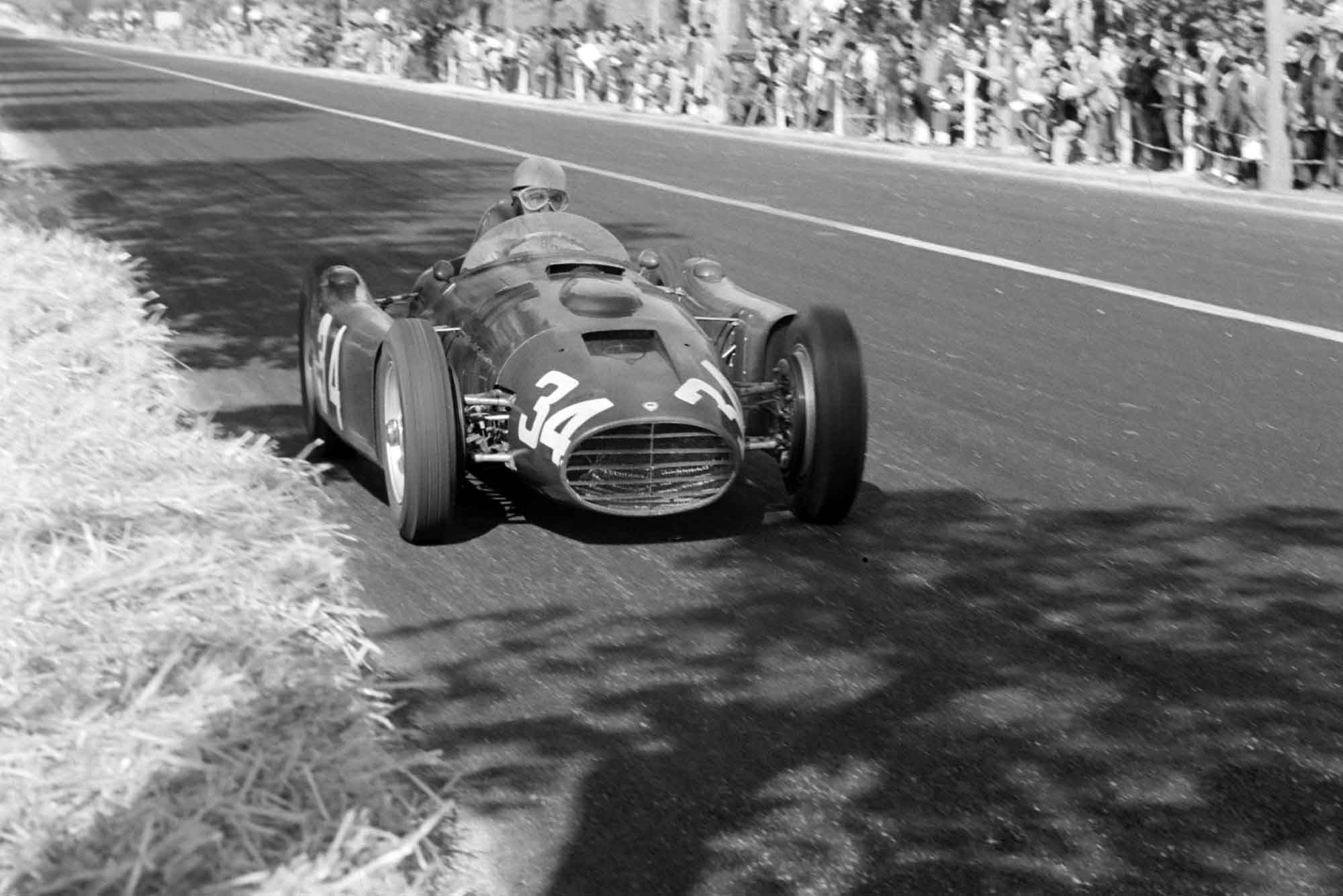 ascari_1954_spanish_gp