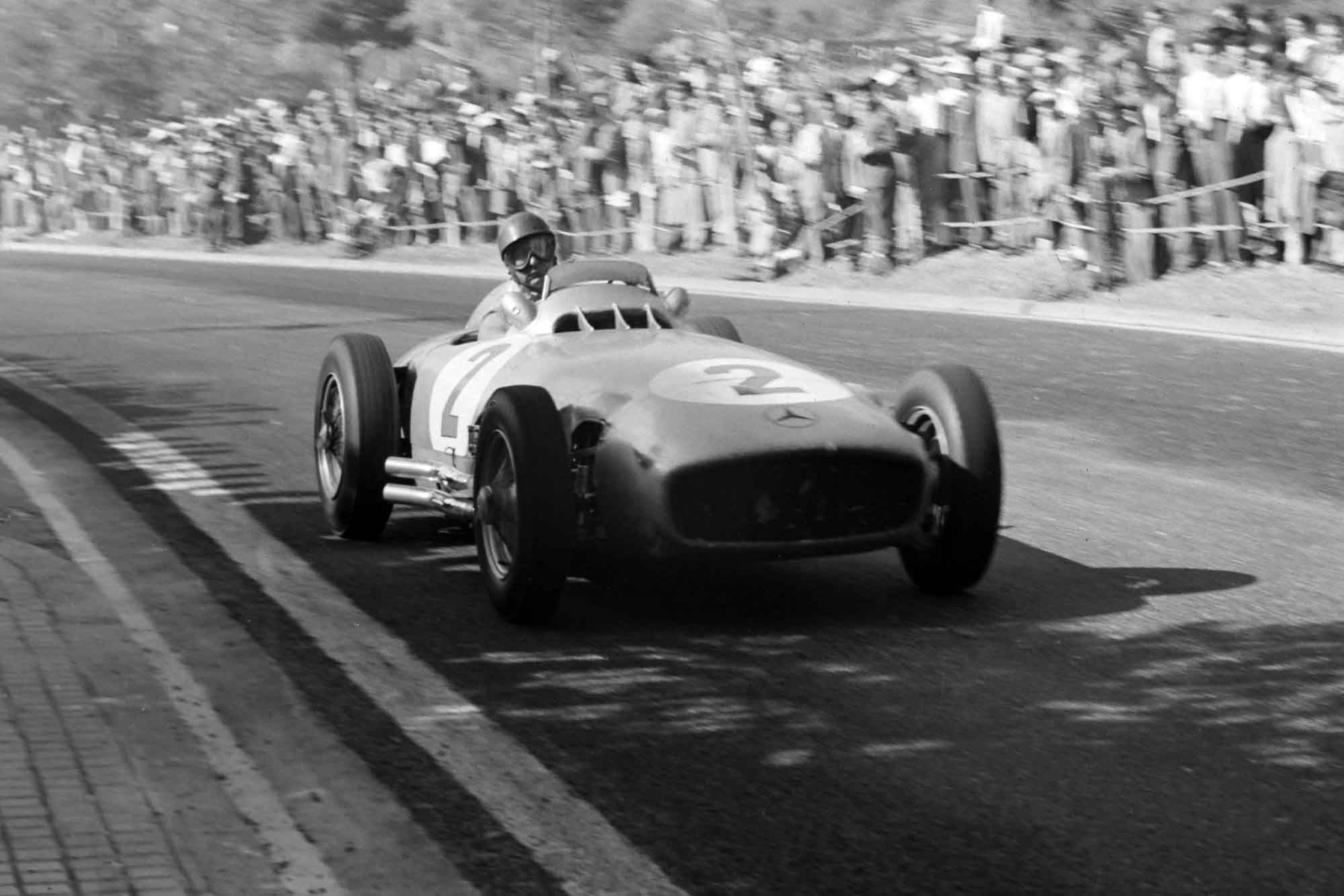 fangio_1954_spanish_gp