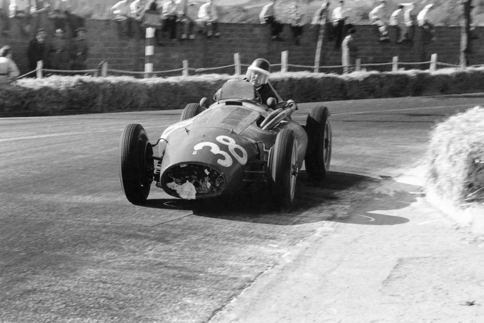 hawthorn_1954_spanish_gp