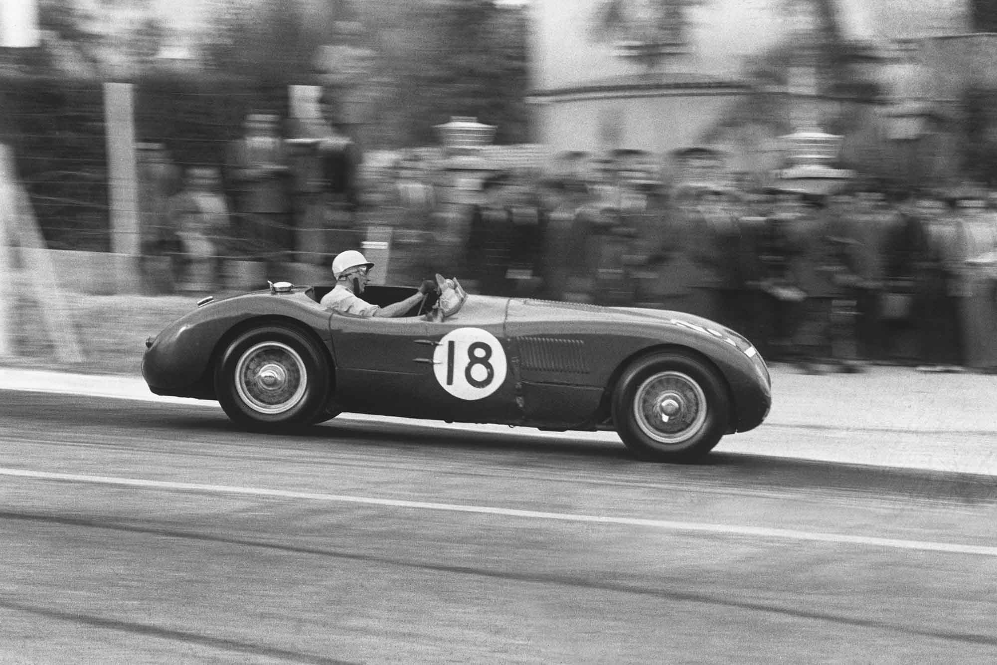 salvadori_1954_spanish_gp