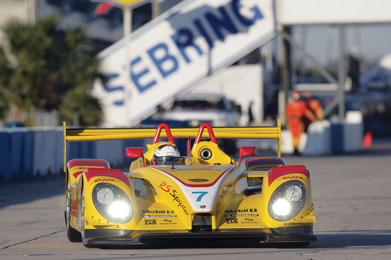 SebringPorsche2008.HiRes_Porsche