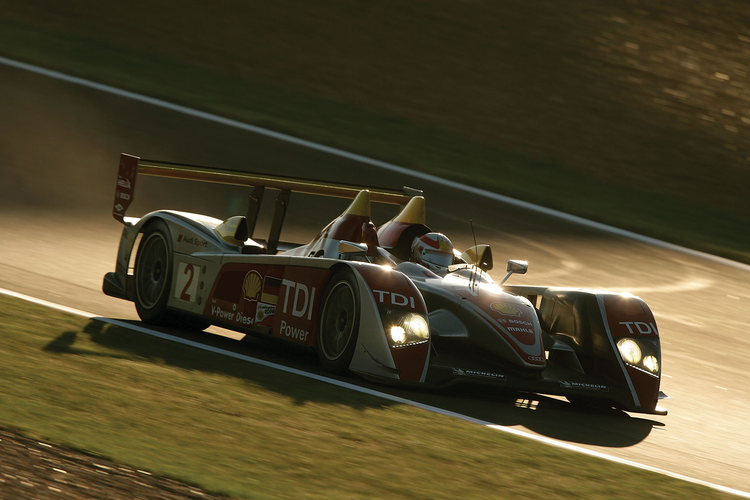 LeMans2008.HiRes_AudiMotorsport