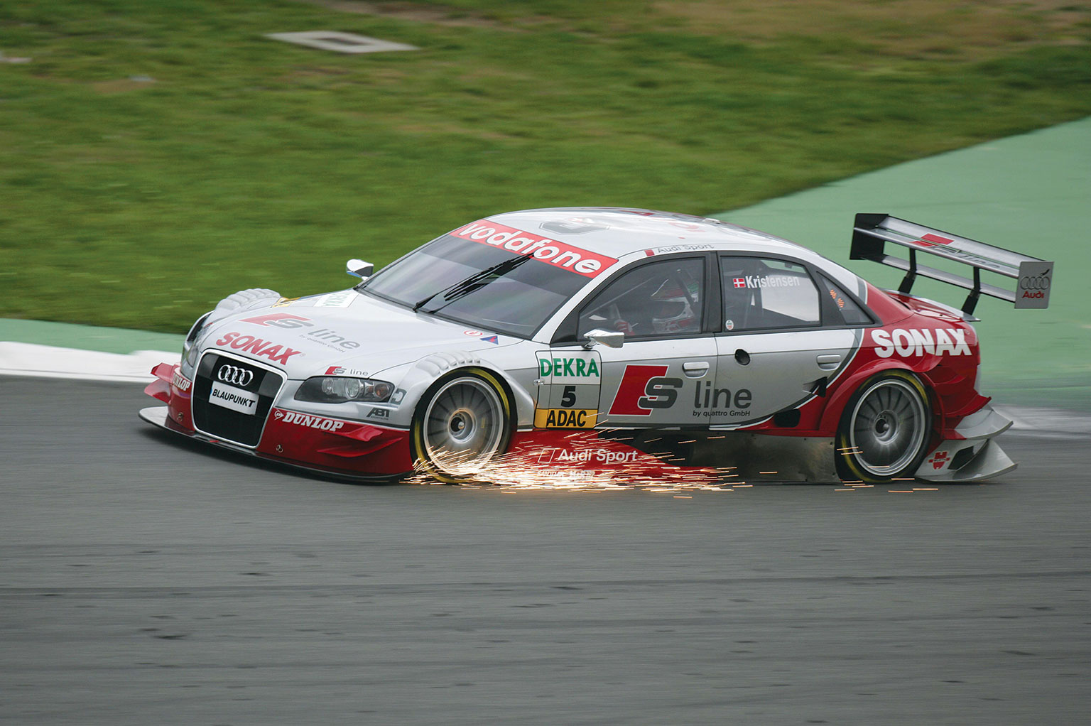 DTM2005.HiRes_AudiMotorsport