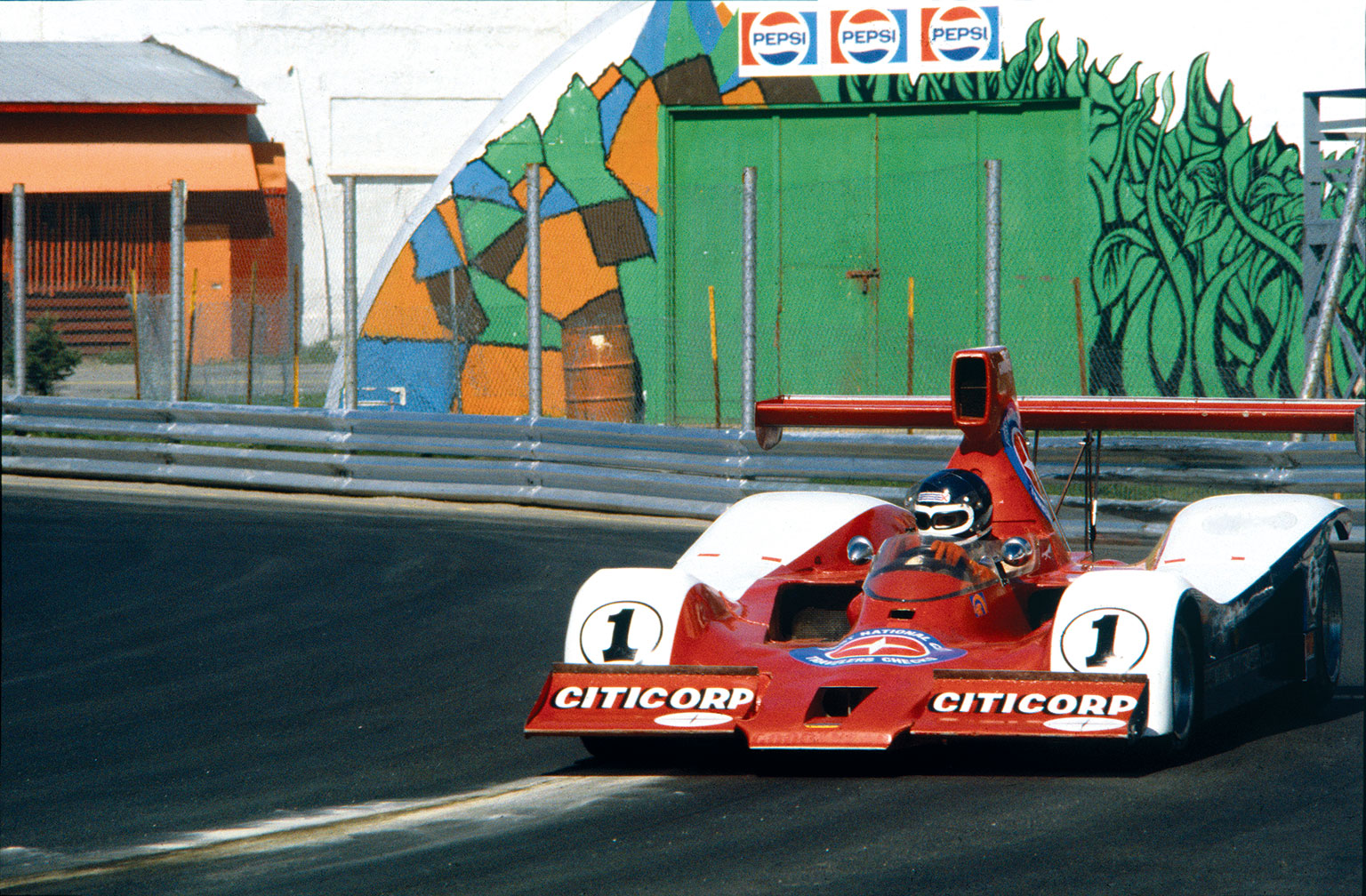Ickx79.HiRes_LAT