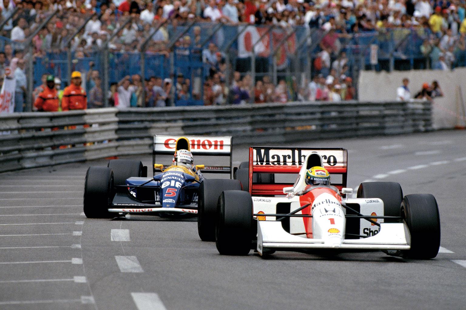 Monaco92.HiRes_LAT