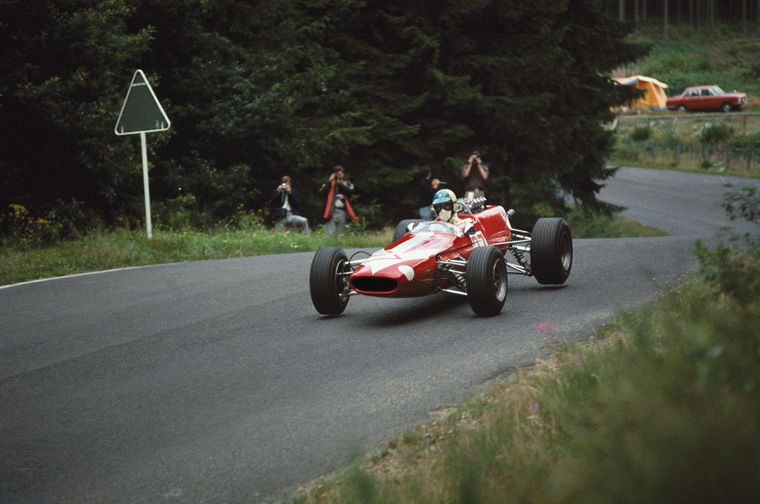 Hobbs1967.HiRes_LAT