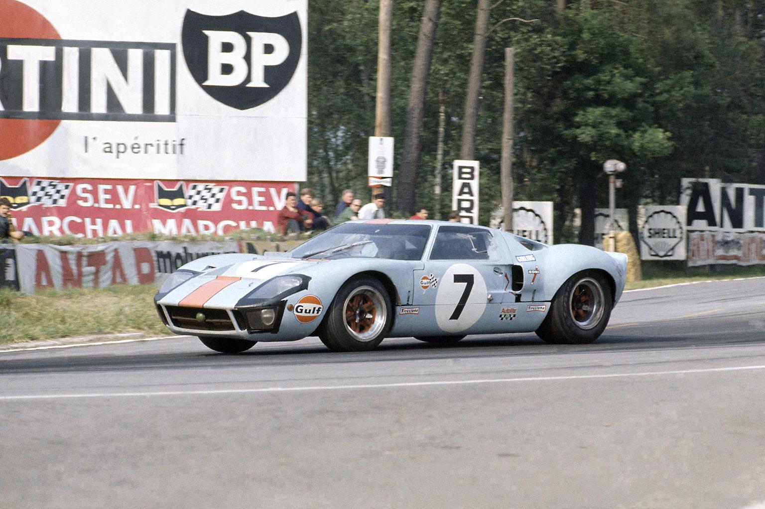 Hobbs1969.HiRes_LAT