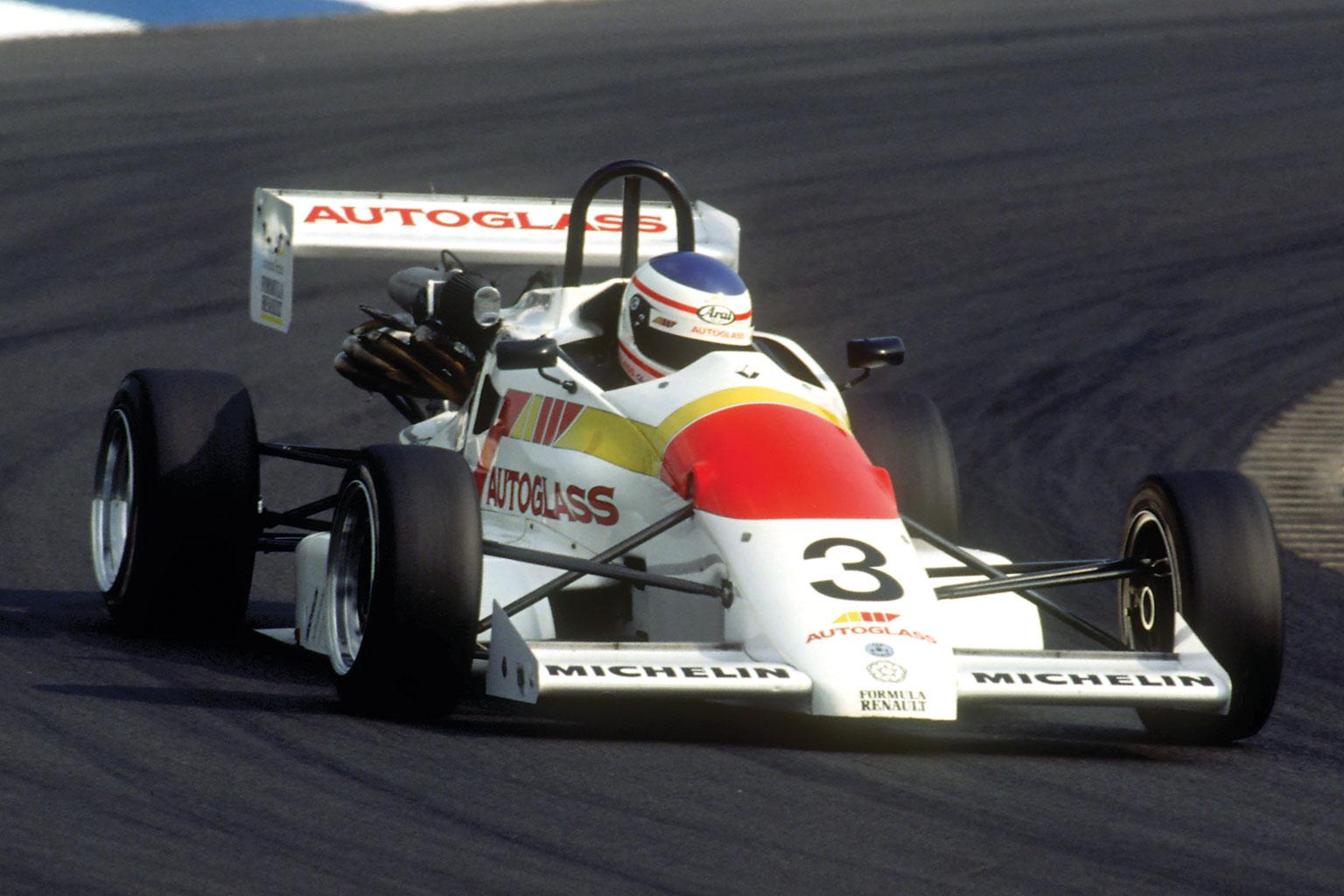 Horner1991FRenault-03