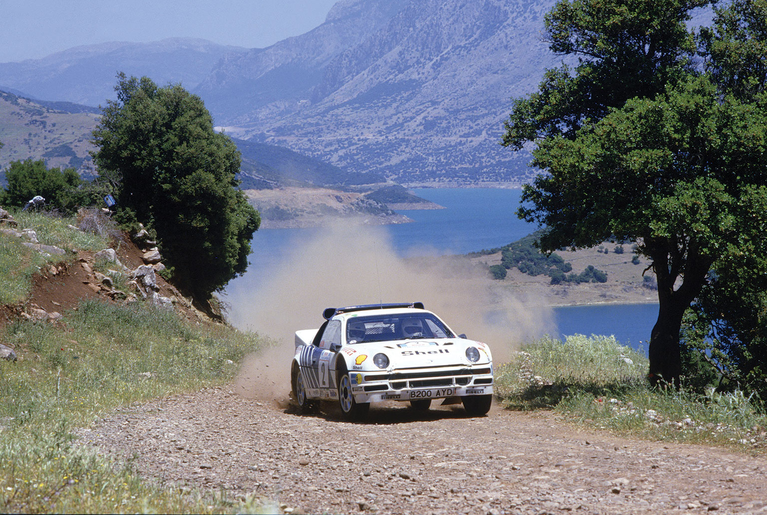 1986FordRS200_RALLY_18
