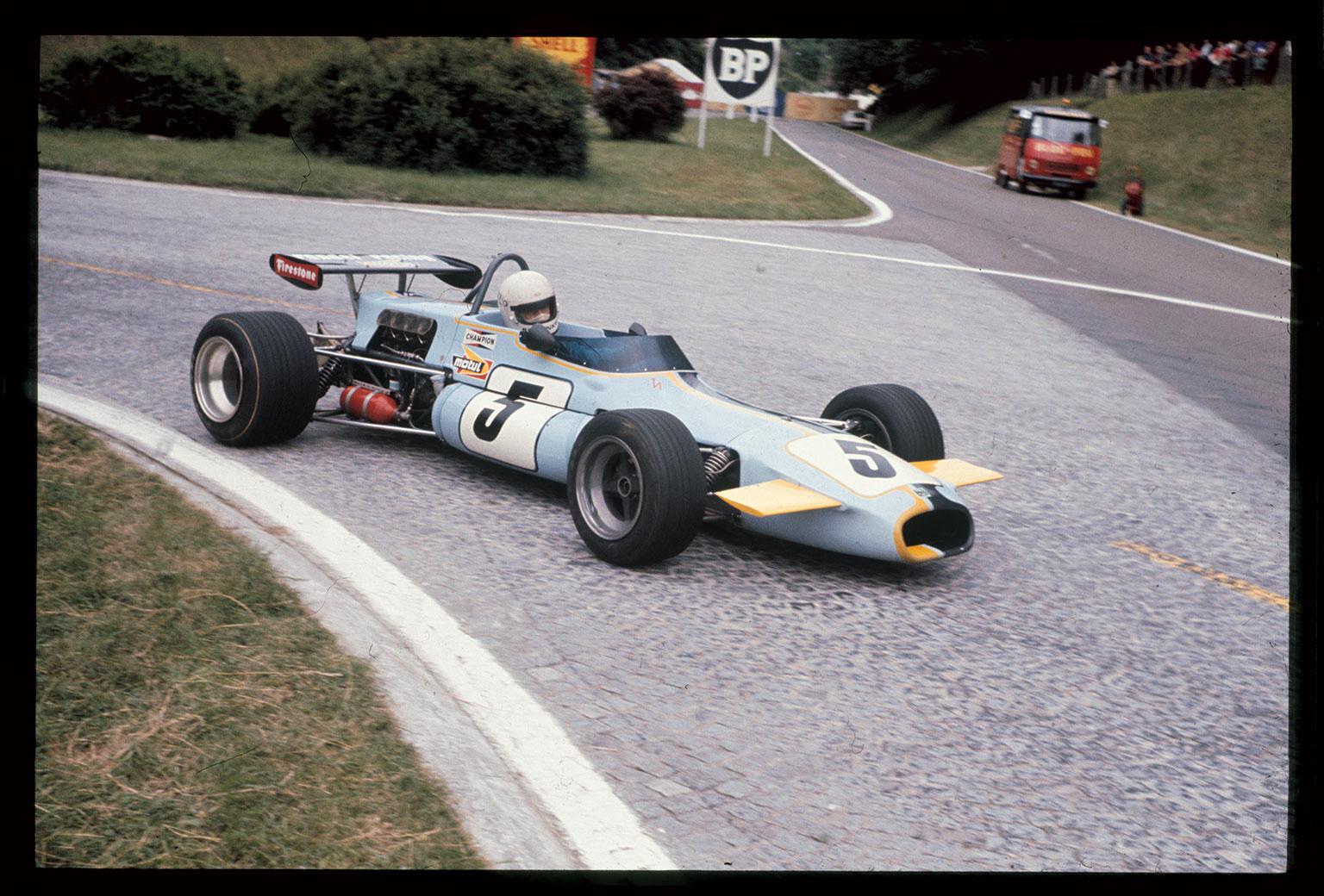 1971RouenF2