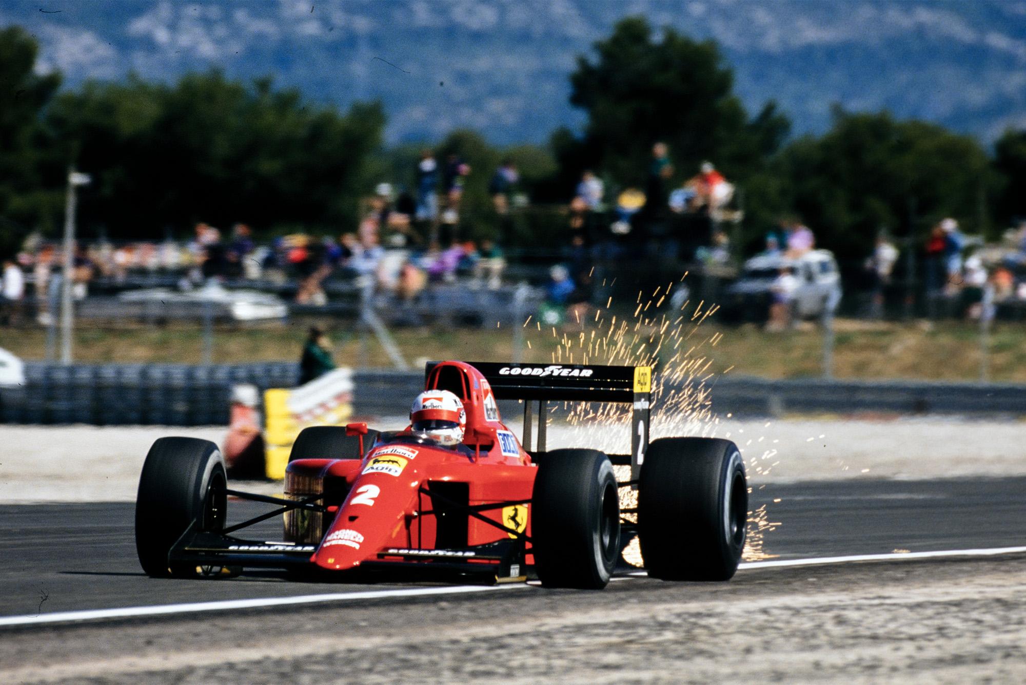 Mansell90FRA