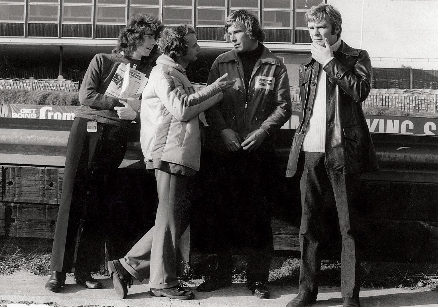 1971IanPMaxHuntLauda