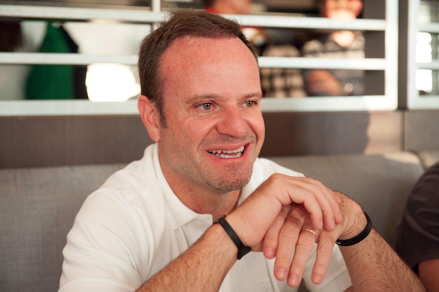 050713-Barrichello-255