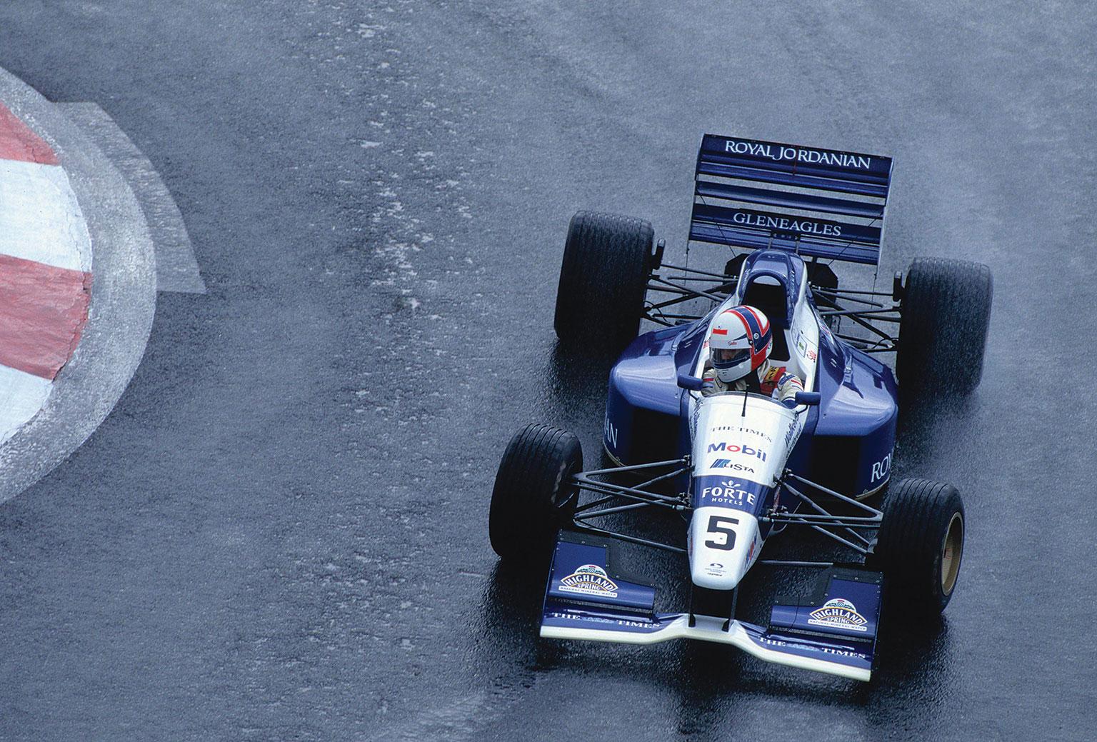 1994LATF3000_France