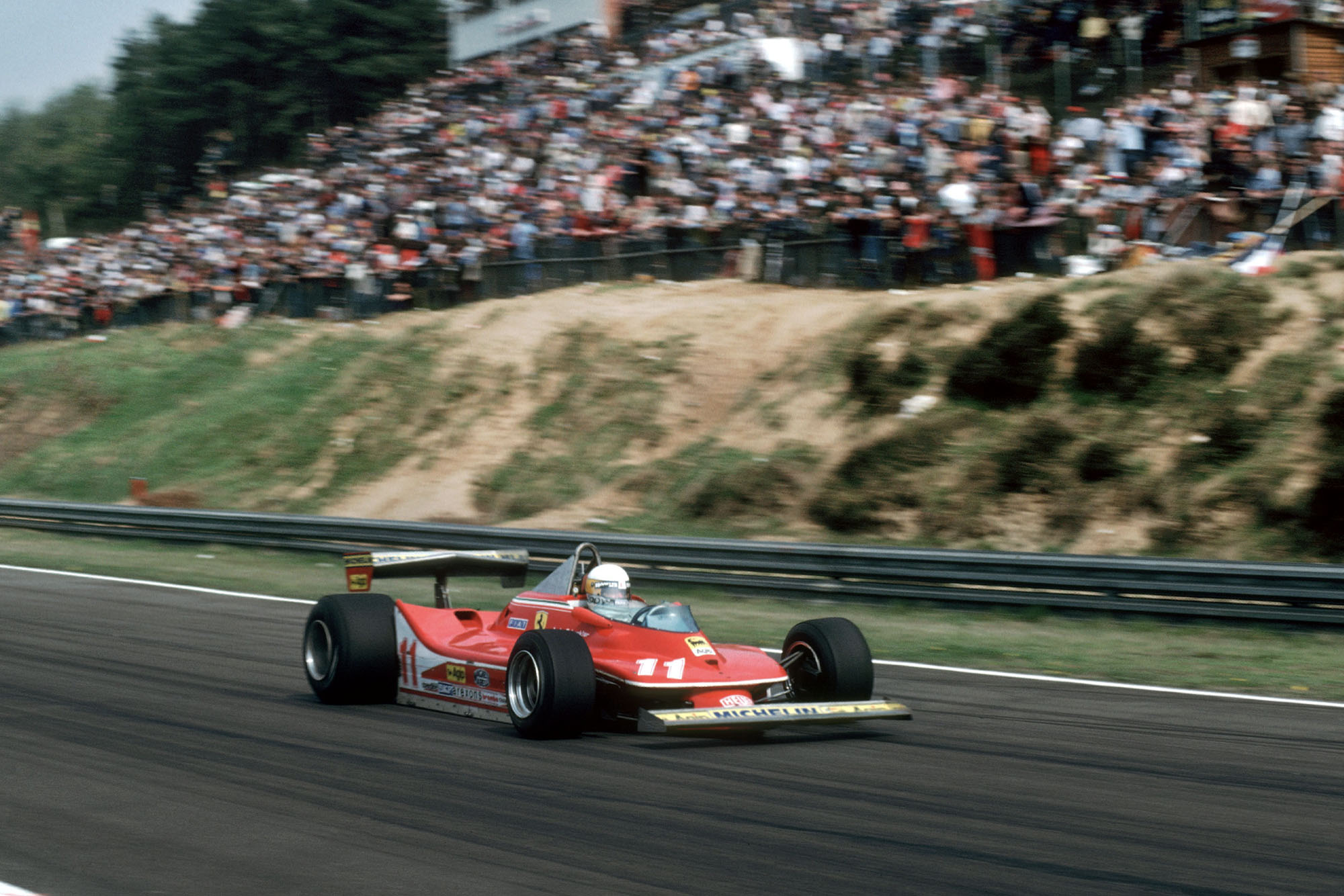 1979-Belgian-GP-feature.jpg