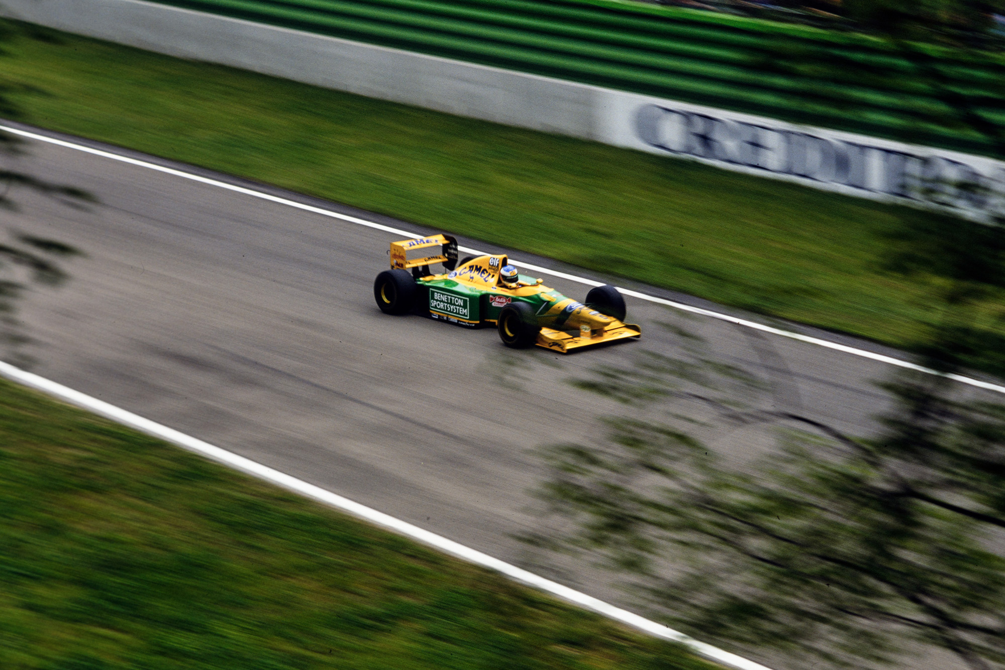 Schumacher2
