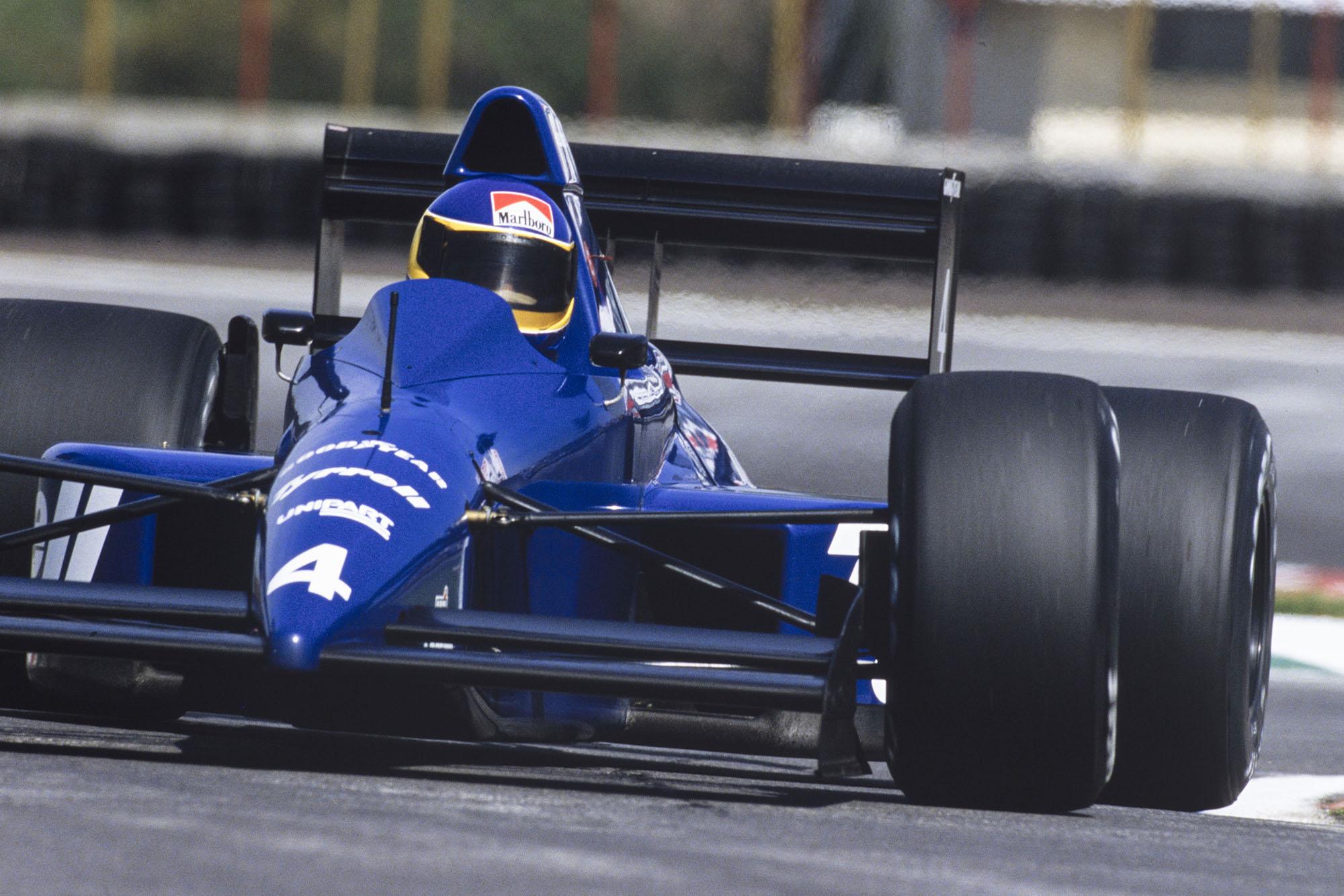 1989 Mex GP Alboretor3