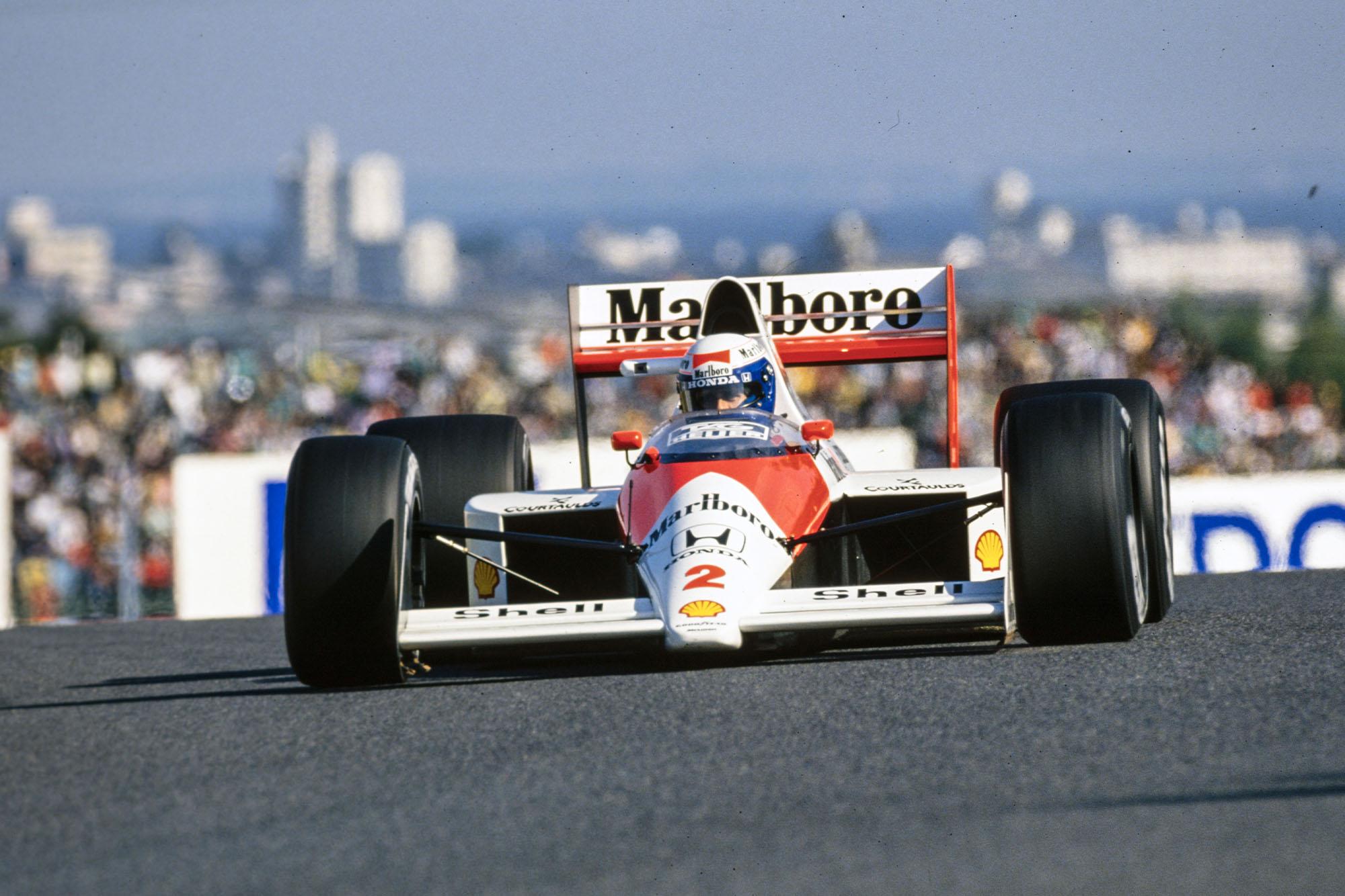 1989 JAP GP thing