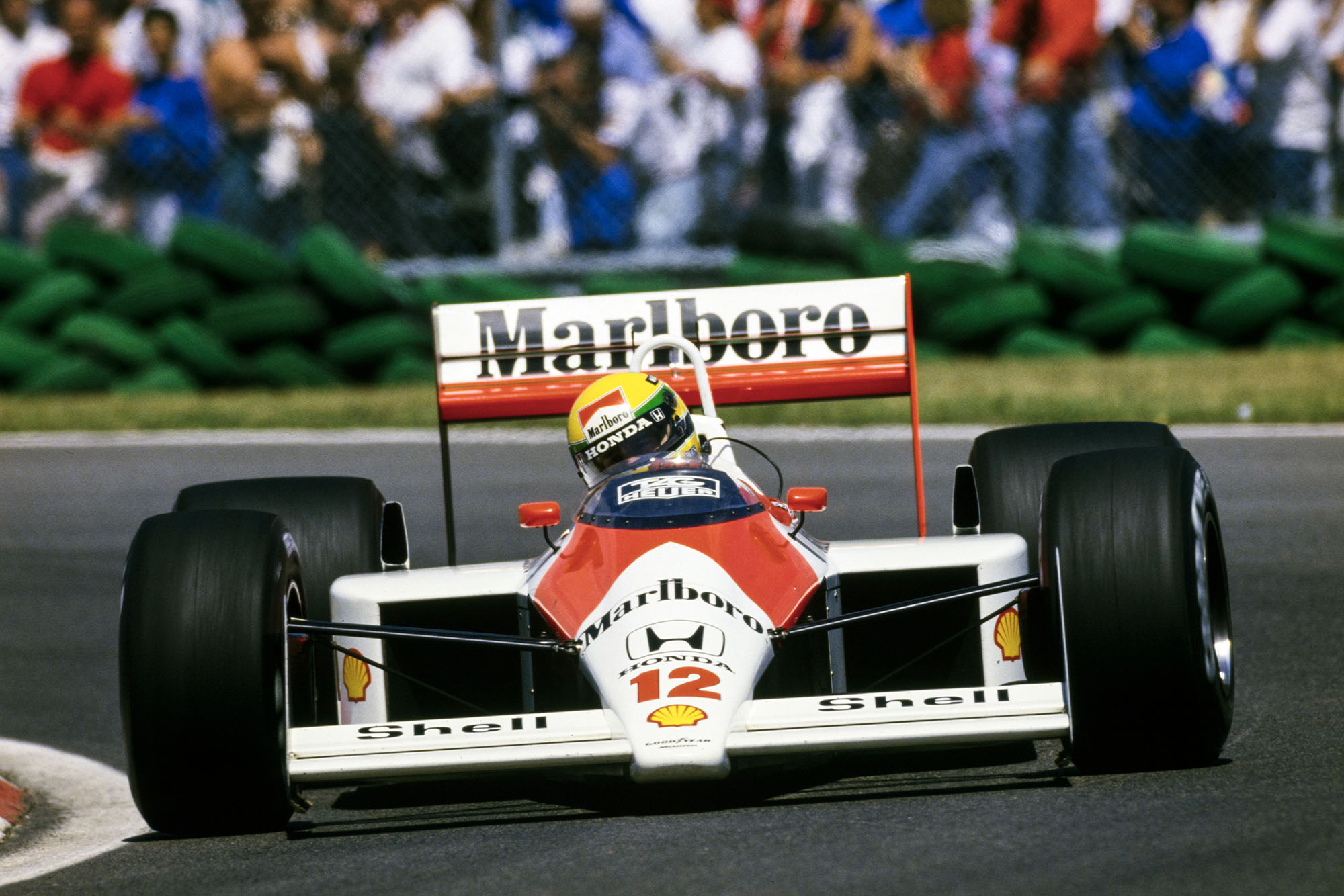 1988 CAN GP feature