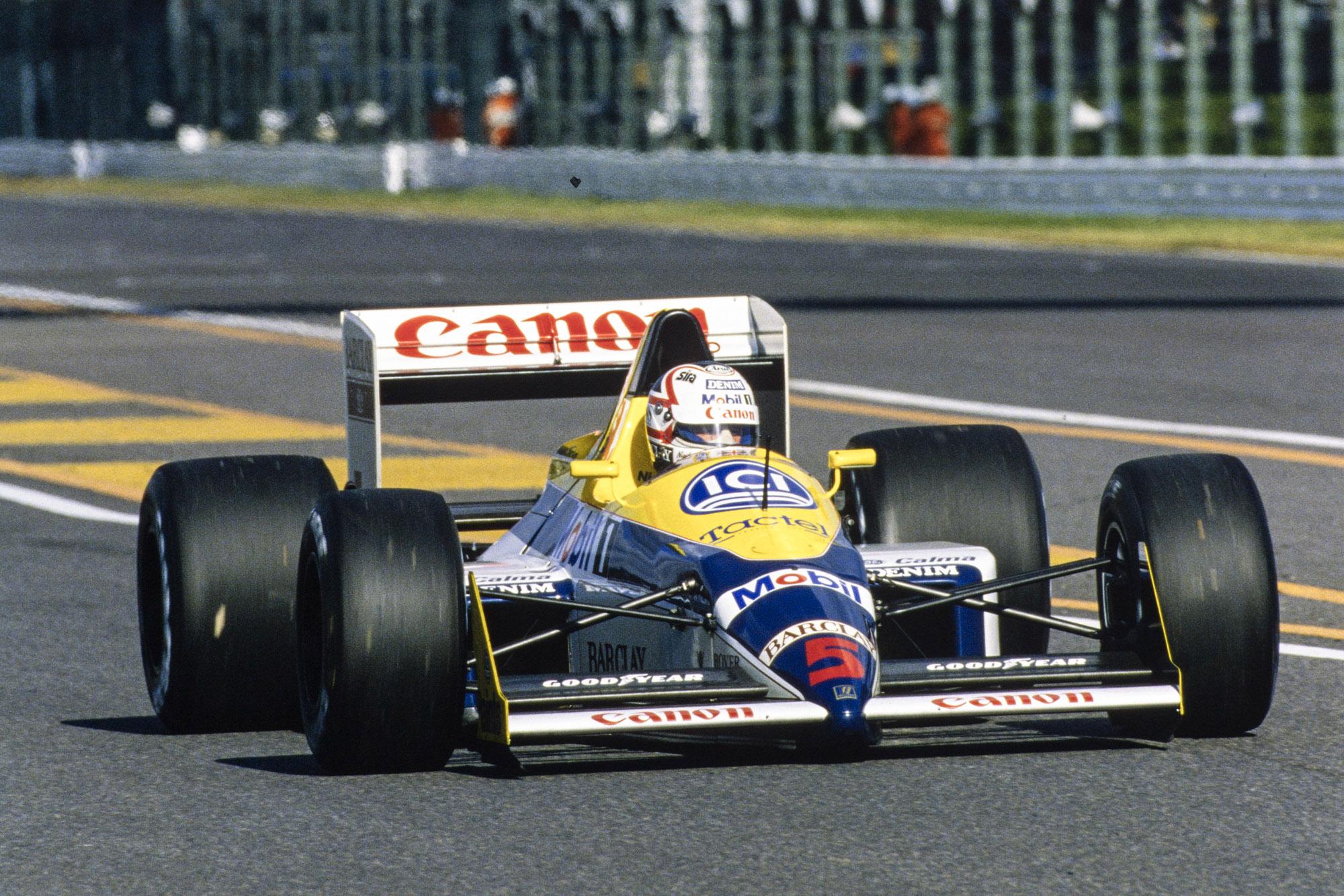 Mansell2