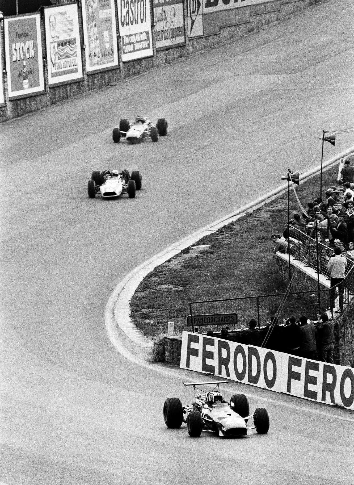 Chris-Amon-at-Spa-Francorchamps-for-Ferrari-in-the-1968-F1-Belgian-Grand-Prix
