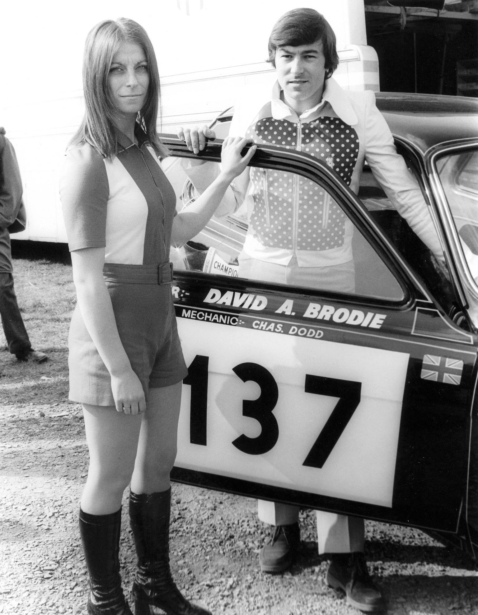 1971FerretBrodieGirlMP1