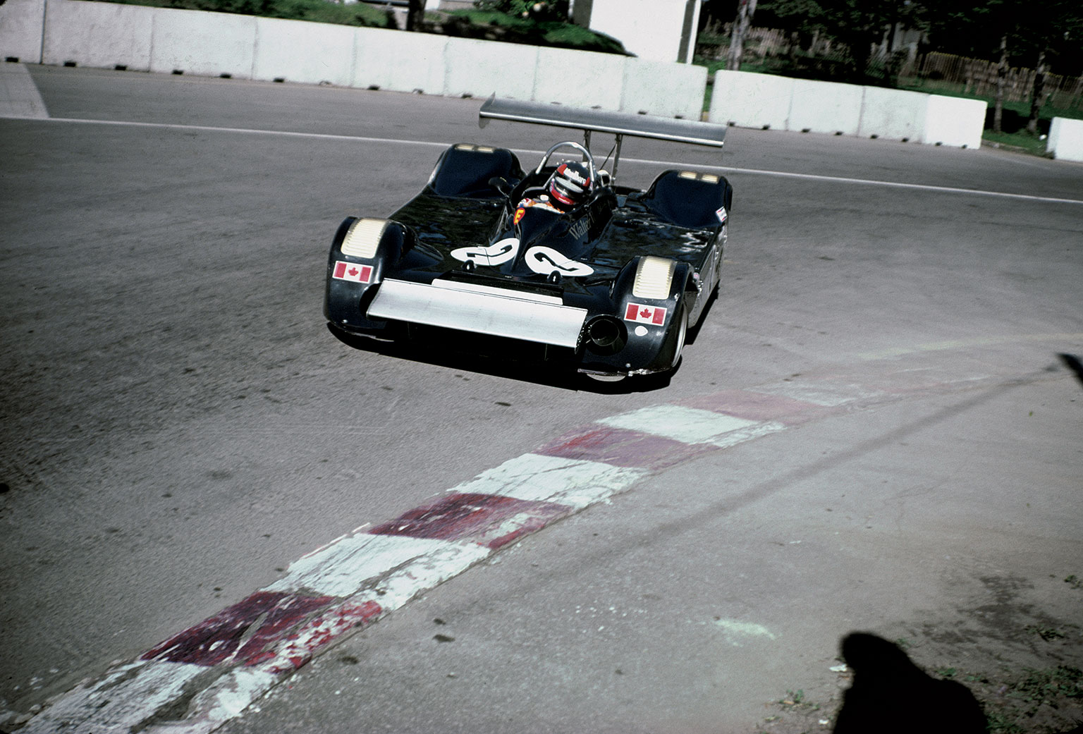 1977VileneuveCANAM2_LAT