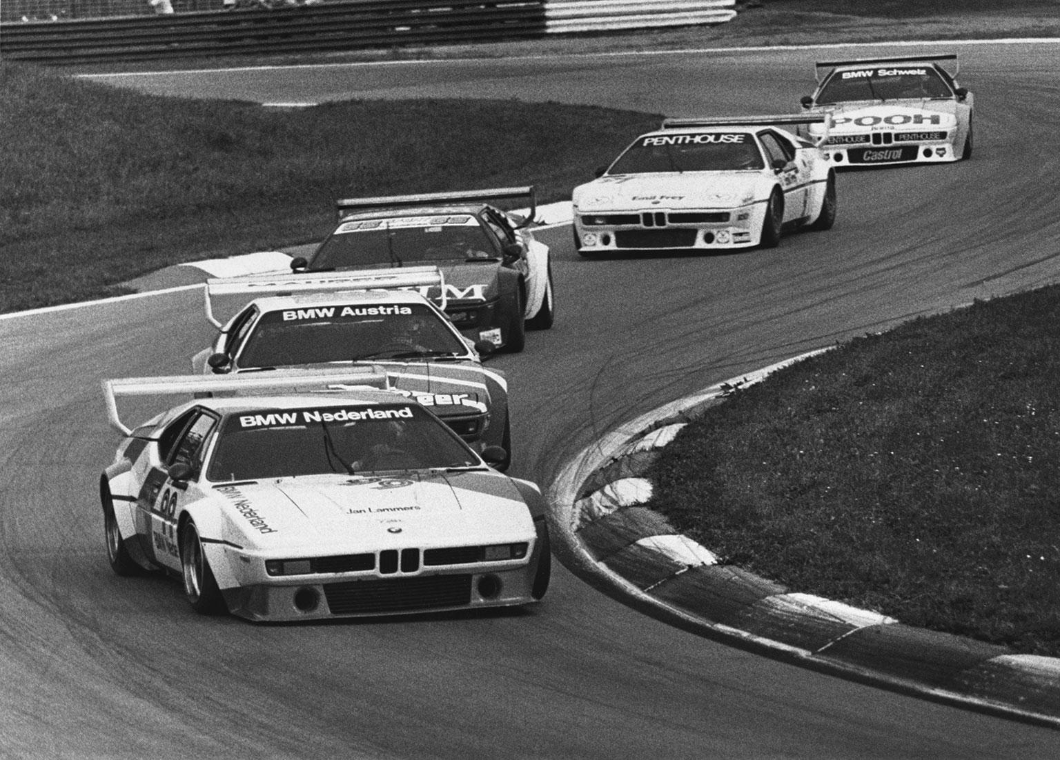 1980LAT-BMW-ZELTWEG
