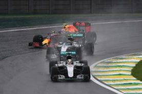 2016 Brazilian Grand Prix