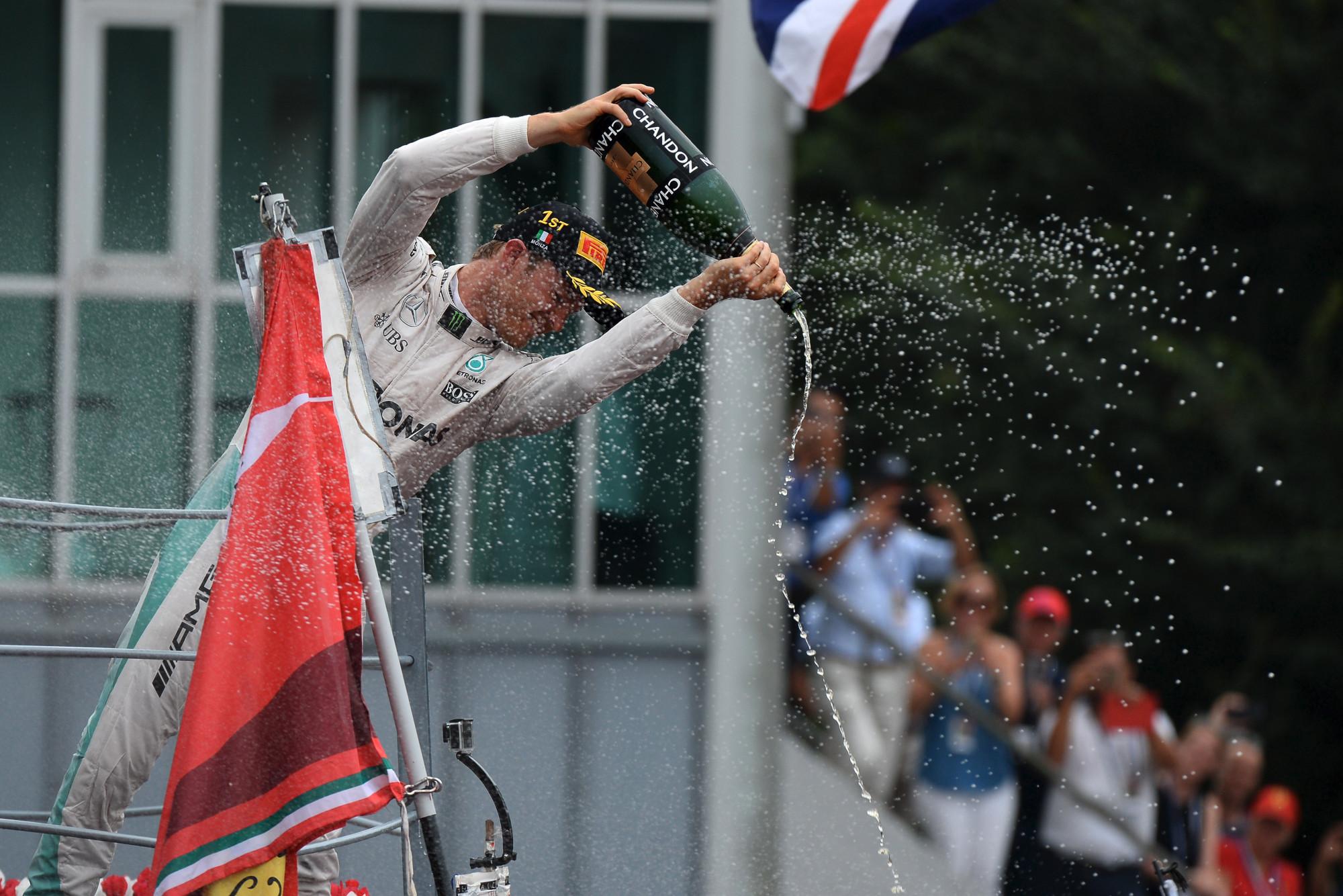2016 Italian Grand Prix
