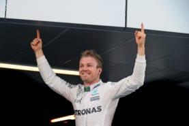 2016 Russian Grand Prix