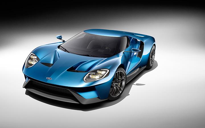 Ford-GT.jpg