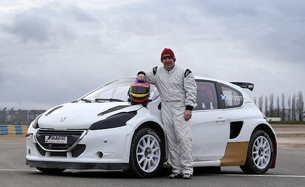 Villeneuve-Peugeot-Dreux2.jpg