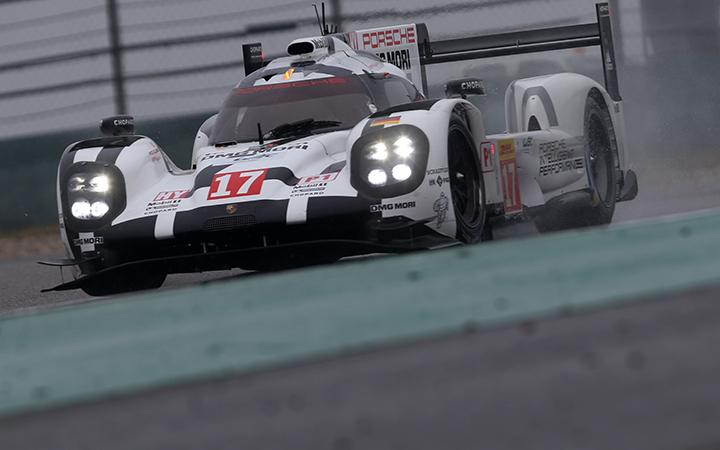 The true scale of Porsche's achievement
