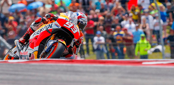 Why MotoGP is going backwards