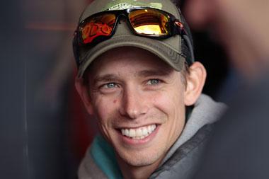 Mat Oxley's 2011 MotoGP awards