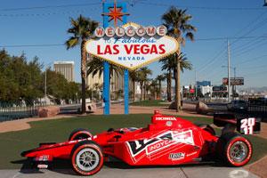 IndyCar unveils $5m bonus prize
