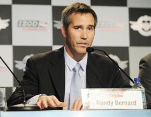 Dallara to build new Indycar in US