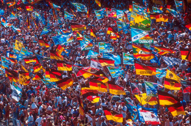 Looking ahead to the German GP