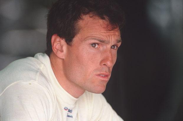 Andrea de Cesaris: 1959-2014