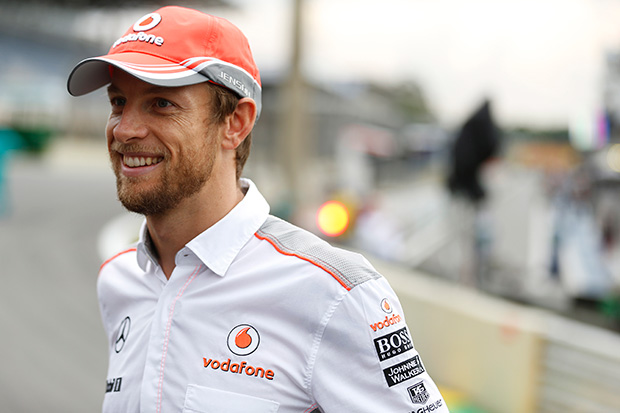 Brazilian Grand Prix – epilogue