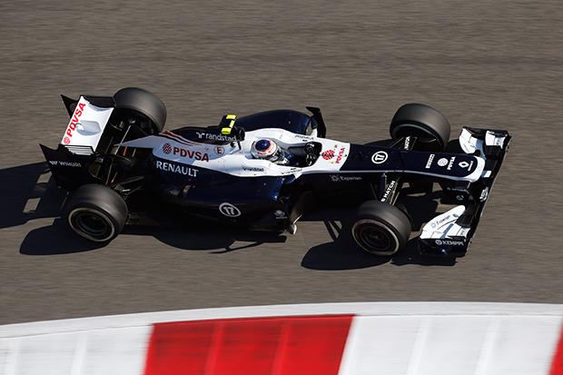 United States Grand Prix – epilogue