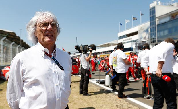 Bernie-Ecclestone-2.jpg