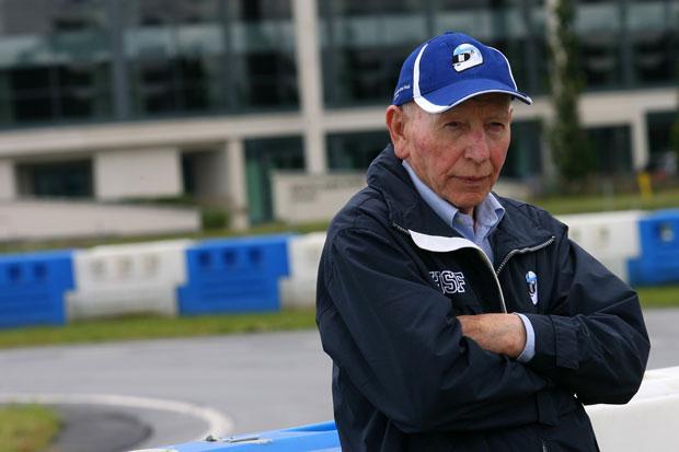 Henry Surtees karting event returns in June