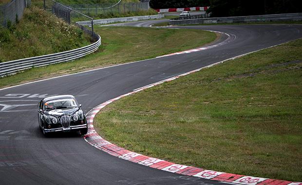 FIA muddles historic racing regulations