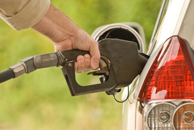 The real cost of the fuel price hike