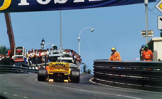 Ayrton-Senna-15.jpg